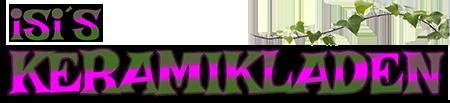 Logo Seiteleiste